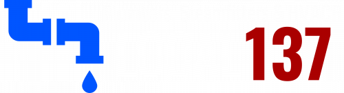 Application – Local 137 – UA Plumbers, Steamfitters & HVACR